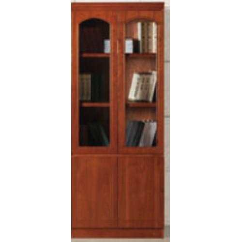 SL-209书柜