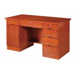 SL-1014办公桌