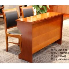 SL-301-1.2m条桌